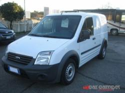 FORD Tourneo Connect 200S 1.8 TDCi/90CV