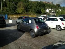 FIAT 500 1.3 Multijet 16V 95 CV Pop Star