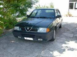 ALFA ROMEO 33 1.3 IE cat