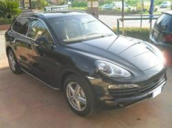 PORSCHE Cayenne 3.0 S Hybrid FULL OPTIONAL  -55%ListPRICE