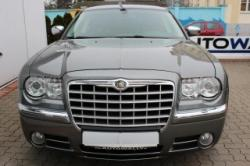 CHRYSLER 300 M 300 C 3.0 V6 CRD cat DPF Touring SRT Design