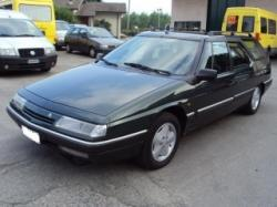 CITROEN XM Break Injection Classic