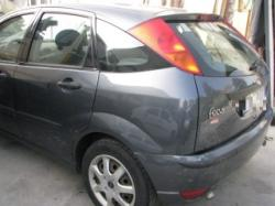FORD Focus 1800 tdci cat 5p.