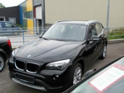 BMW X1 sDrive16d / FACELIFT