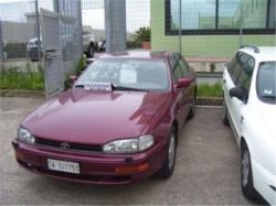 TOYOTA Camry 3.0 V6 24V cat GXi iscrivibile ASI