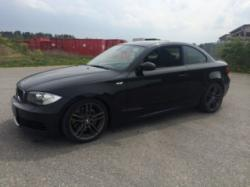 BMW 130 i cat 5 porte MSport