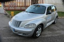 CHRYSLER PT Cruiser 2.2 CRD cat Touring