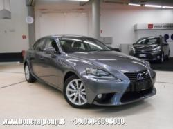 LEXUS IS 300 h Executive