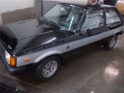OLDTIMER Lotus TALBOT SUNBEAM  LOTUS
