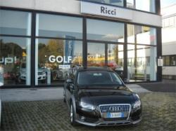 AUDI A4  allroad 2.0 TFSI STRONIC ADVANCED