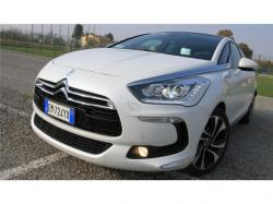 CITROEN DS5 2.0 HDi 160 So Chic