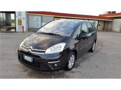 CITROEN C4 Grand Picasso C4 Picasso 2.0 hdi SEDUCTION