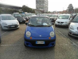 Daewoo matiz 800i cat se planet