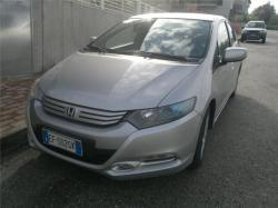 HONDA Insight Executive