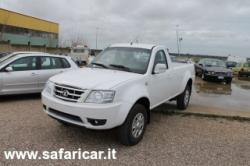 TATA Xenon 2.2 Dicor 4x2 PC Pick-up