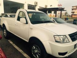 TATA Xenon 2.2 Dicor 4x4 PC Pick-up