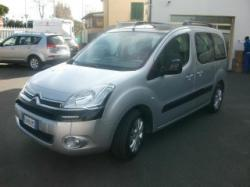 CITROEN Berlingo Multispace 1.6 HDi 115 Collection