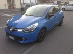 RENAULT Clio 900 TCe 12V 90CV S