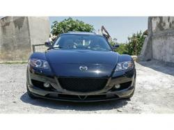 MAZDA RX-8 1.3 Limited