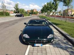 JAGUAR XK8 4.0 Convertibile