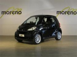 SMART ForTwo 800 CDI Pulse coupè