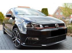 VOLKSWAGEN Polo GTI 1.8 TSI Blue Motion Technology