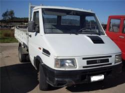 IVECO Daily daily 35.10