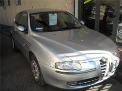 ALFA ROMEO 147 1.6i 16V Twin Spark cat 3p. Progression
