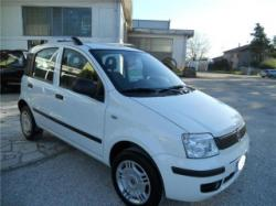 FIAT Panda 1.4 DYNAMIC Natural Power Garanzia Auto Perfetta