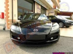 MAZDA RX-8 RX-8 1.3 231cv Full Optional