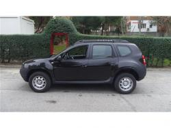 DACIA Duster 1.5 DCI 90 AMBIANCE 2WD