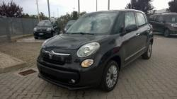 FIAT   Benzina  0.9 t.air turbo Pop Star nat. pow. 80cv