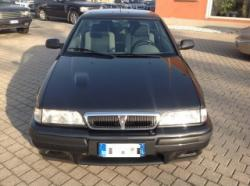 ROVER 216 COUPE'