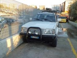 TATA Pick-Up Pick Up 2.0 TDI 4x2 PC Cassonato