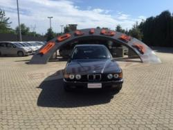 BMW 735 i Only One Owner Perfect!!!