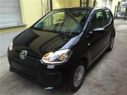 VOLKSWAGEN up! 1.0 3 porte Move