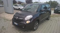 FIAT   Benzina  0.9 t.air turbo Lounge nat. pow. 80cv Lo
