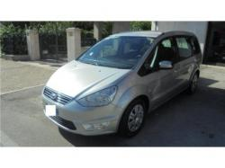 FORD Galaxy 2.0 TDCi 163 CV DPF Powershift 7 POSTI