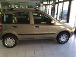 FIAT Panda 1.2 Active Natural Power