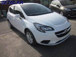 OPEL Corsa 1.4 GPL 5 PORTE ADVANCE