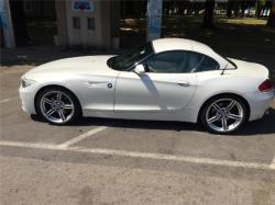 BMW Z4 M sDrive28i MSPORT