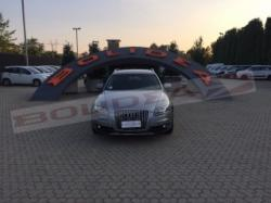 AUDI A6 allroad 3.0 TDI 240 CV F.AP tiptronic Advanced