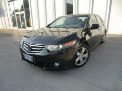 HONDA Accord 2.2i-DETC EXCLUSIVE