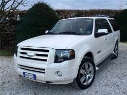 FORD Expedition USA EL