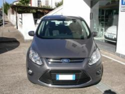FORD C-Max + 1.6 TDCi/115CV Business