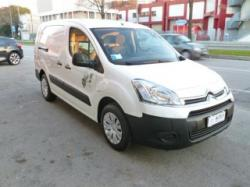 CITROEN Berlingo VAN FULL ELETTRIC  3 POSTI CLUB