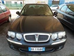 ROVER 45 1.4i 16V cat 5 porte Club