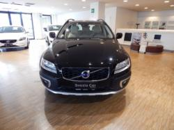 VOLVO XC 70 D4 AWD MOMENTUM GEARTRONIC
