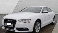 AUDI A5 SPB 2.0 TDI 136 CV ultra Business