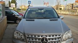 MERCEDES-BENZ ML 420 sport 4MATIC***